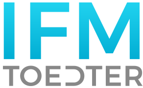 IFM-Toedter